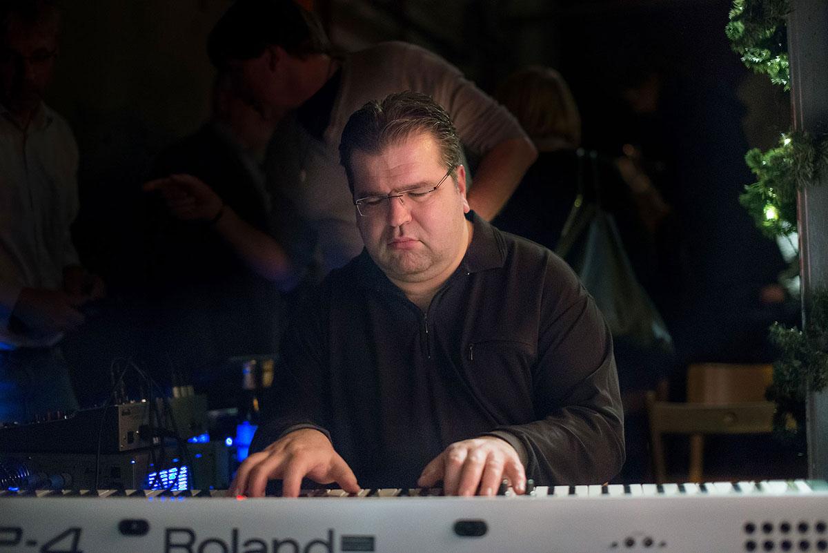 Anton Roggenstein