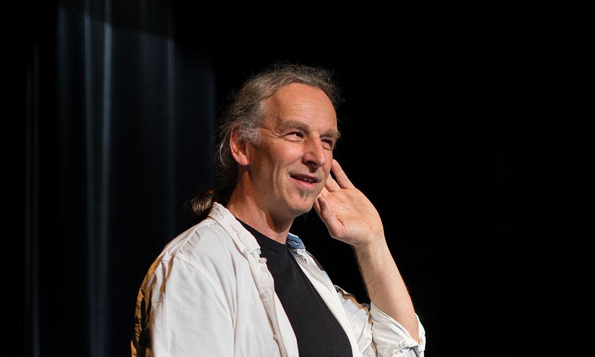 Günther Letsch
